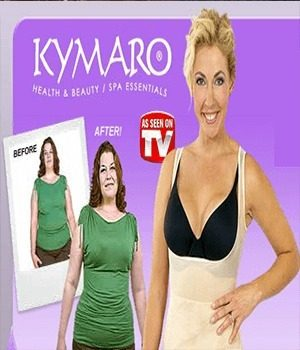 0f16f35b25d9a Kymaro Body Shaper Reviews - Too Good to be True