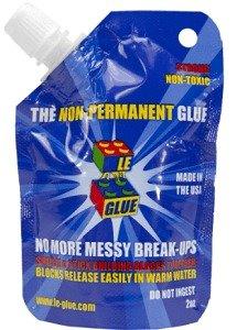 Le Glue