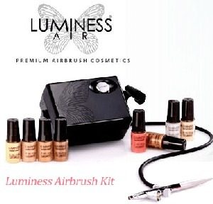 Luminess Air Reviews Too Good To Be True