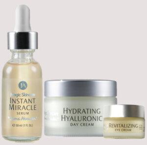 Magic Skincare