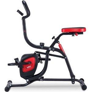 Maxi Rider