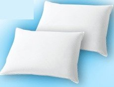 Miracle Pillow