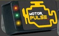 Motor Pulse