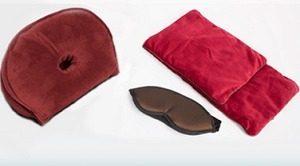 Multi Cushion Pillow