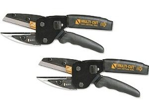 Multicut Tool