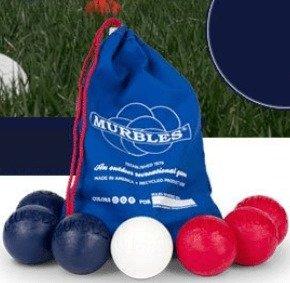 Murbles
