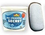 My Cleaning Secret