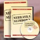Nebraska Slimdown