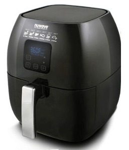 Nuwave Air Fryer