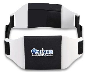 One Back Belt