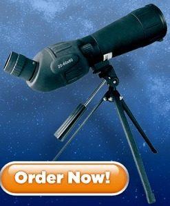 Optic 6000