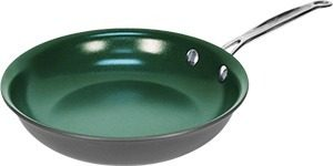 Orgreenic Pan