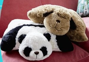 Original Pillow Pets