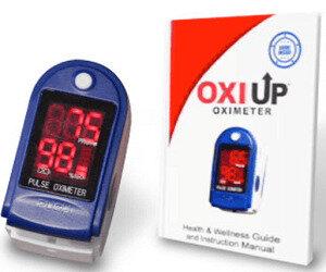 Oxi Up