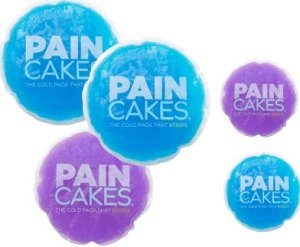 PainCakes