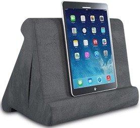 Pillow Pad 360