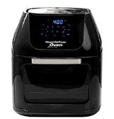 Power Air Fryer Pro