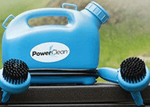 PowerXL Power Clean