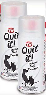 Quit It