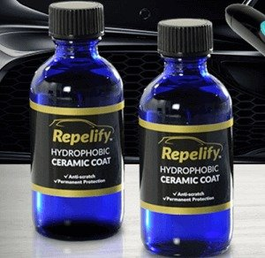 Repelify