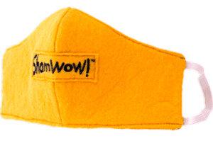 ShamWow Mask