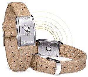Sleep Bracelet