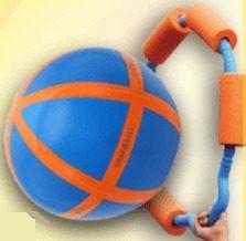 Smak A Ball