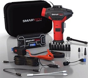 SMARTECH Power Kit