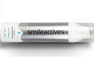 Smile Actives