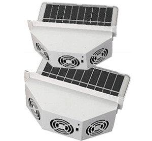 Solar Tri Cool