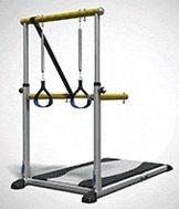 Supreme Pilates Pro