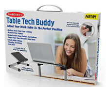 Table Tech Buddy