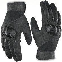 Tac Gloves