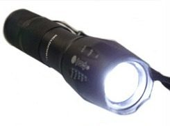 Tac Light Max
