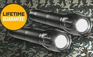 Tac Light Power Pro