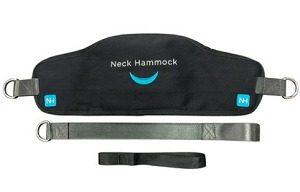 The Neck Hammock