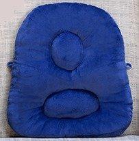 Theramax Pillow