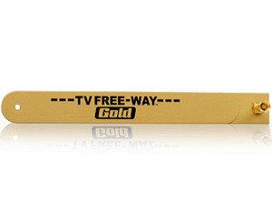 TV Freeway Gold