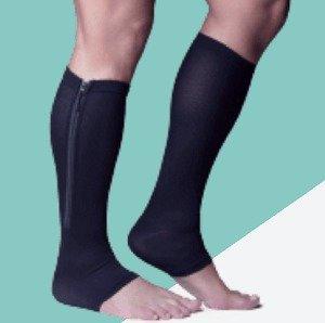 Vital Socks