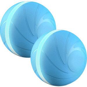 Wiggle Ball