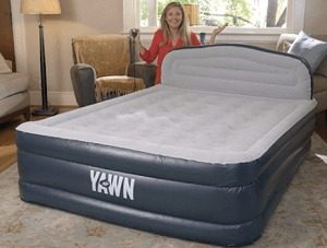7e125ea4e8ee8 Yawn Air Bed Reviews - Too Good to be True