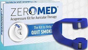 Zero Med