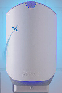 Zevo Flying Insect Trap