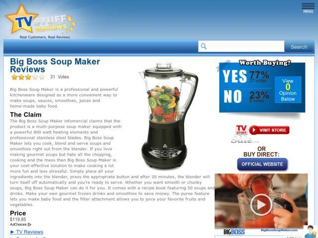 bella cucina juicer 700 watt manual