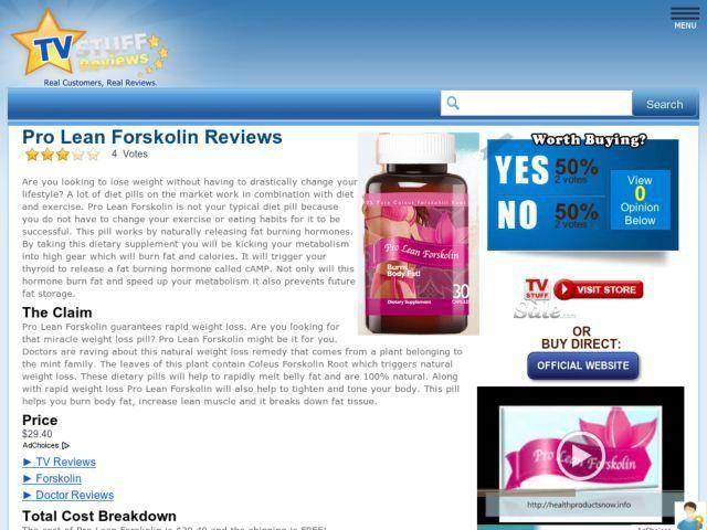 Garcinia cambogia 70 hca capsules review image 1