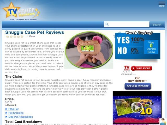 Prindle Record Reviews Aerosmith   Autos Post