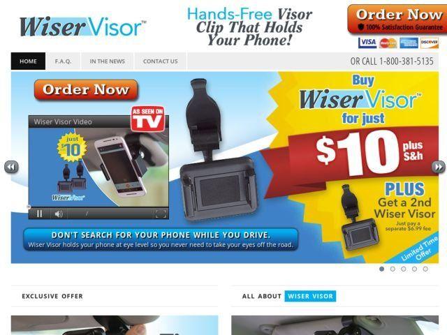 Wiser (Tennessee) Reviews | Glassdoor