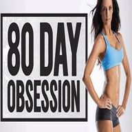 80 Day Obsession Review