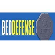 Bed Defense Review