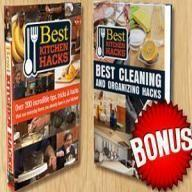 Best Kitchen Hacks Review